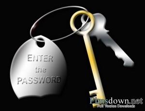 Pha pass o cung laptop