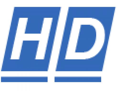 Giới thiệu trung tâm cứu dữ liệu Hardware Data VN