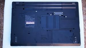 ổ cứng laptop