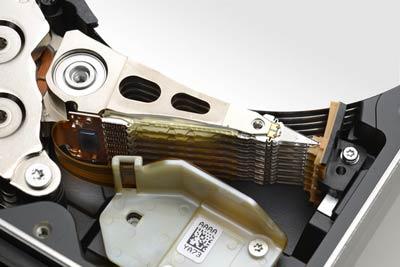 Cách tiết kiệm dung lượng ổ cứng