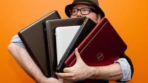 chọn mua laptop