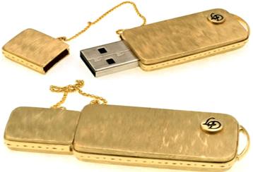 Khôi phục dữ liệu USB khi bị format
