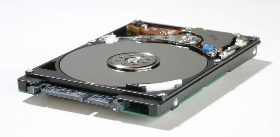 đĩa cứng