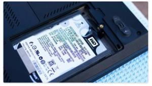 cấp độ format ổ cứng