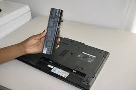 HDD laptop bị lỗi và những cách khắc phục