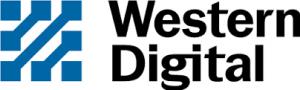 Lựa chọn hdd western digital theo nhu cầu sử dụng