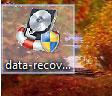 Phần mềm cứu dữ liệu ổ cứng chuyên nghiệp nhất