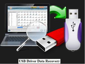 phần mềm phục hồi dữ liệu đã xóa
