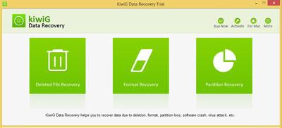 Phần mềm phục hồi dữ liệu và bảo trì máy tính