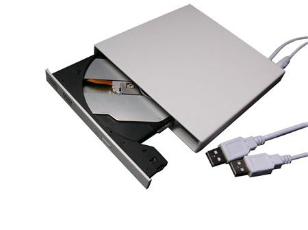 dán nhãn và đổi tên ổ đĩa