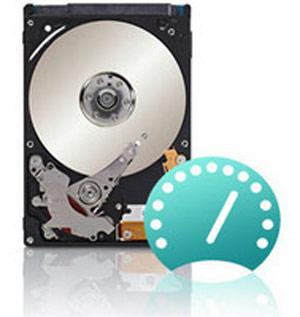 Kiểm tra đĩa cứng