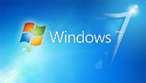 nâng cấp Windows