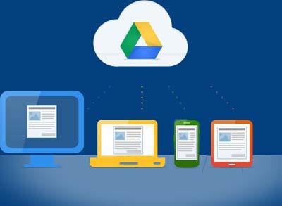 Lưu trữ đám mây dữ liệu có mấy loại