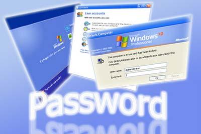 Cách đặt lại mật khẩu Bios với phần mềm