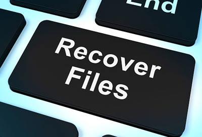 khôi phục dữ liệu ổ cứng bị ghi đè