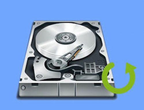 Chọn phần mềm khôi phục dữ liệu tốt nhất?