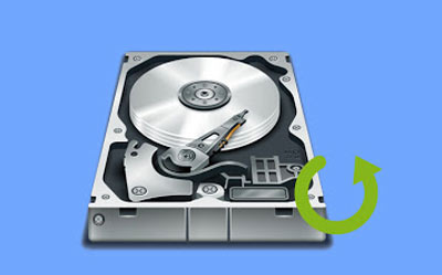 phần mềm khôi phục dữ liệu tốt nhất